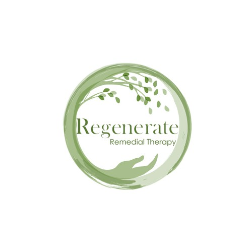 Medical & Pharmaceutical logo design