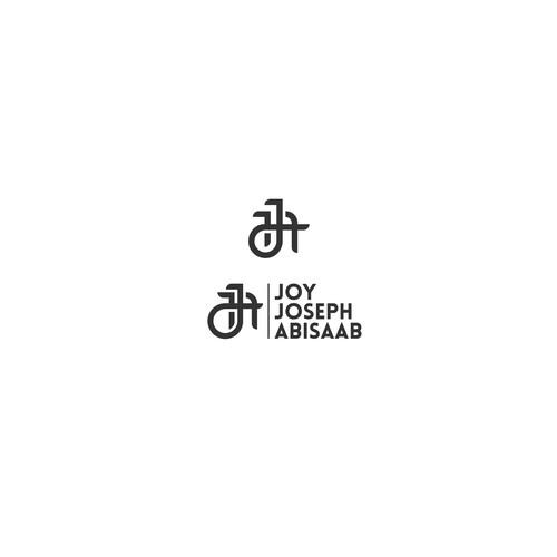 Joy Joseph Abisaab