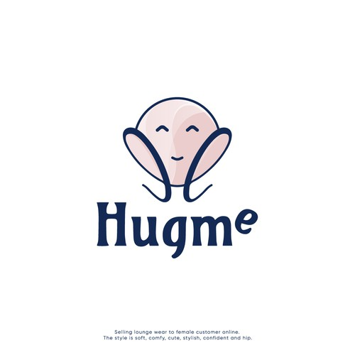 Hugm e - loungewear
