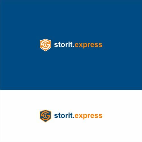 storit.express