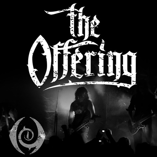 The Offering a heavy metal band