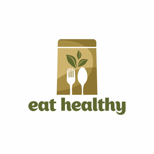 Logo Design for existing Organic Catering Startup in Berlin