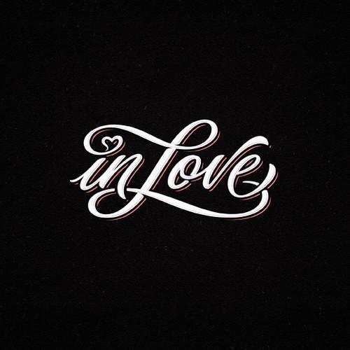 inLove :)