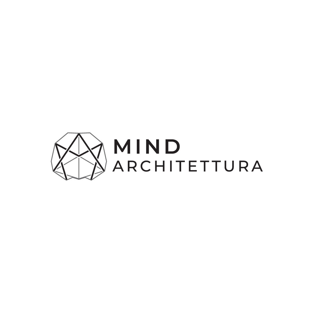 Architectural firm logo wanted!!
