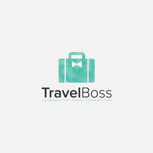 Travel Boss