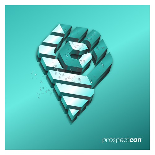 Prospectcon logo contest