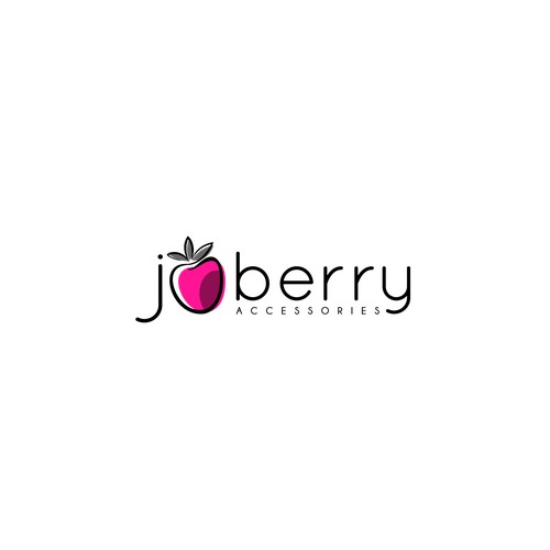 joberry logo