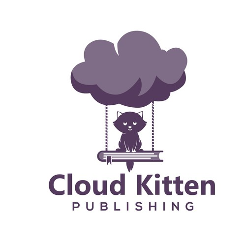 Cloud Kitten Publishing
