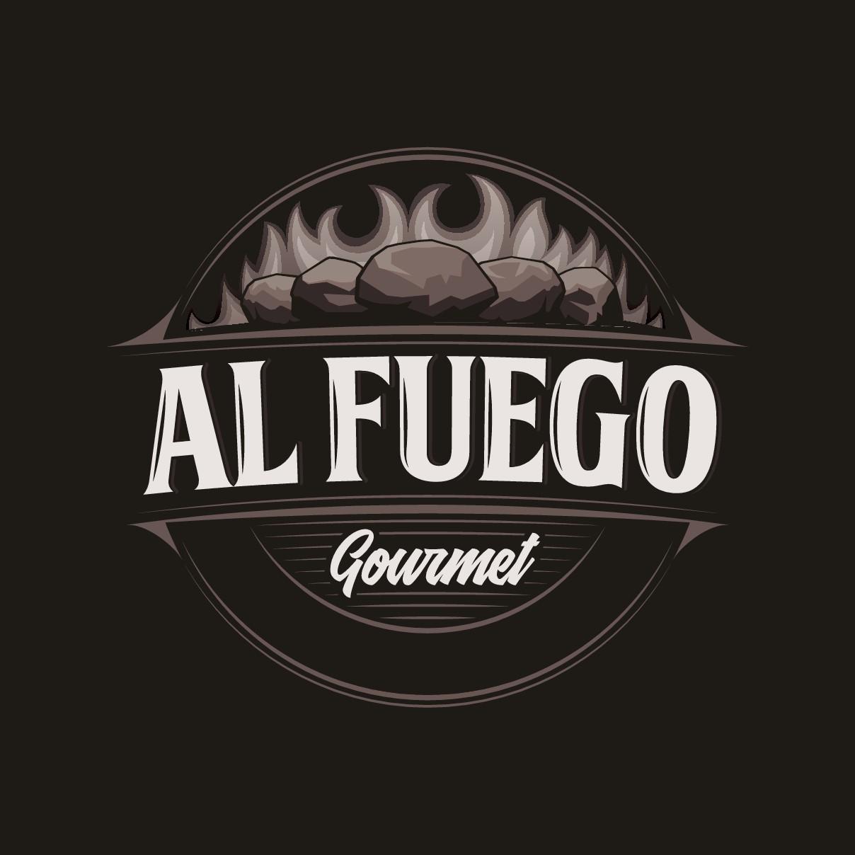 Editing of Logo