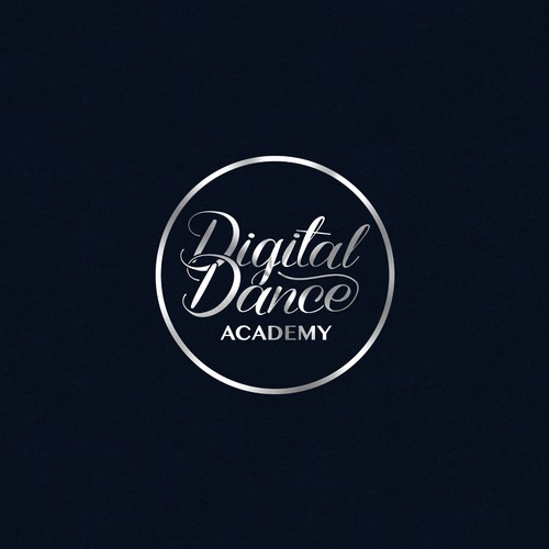 Digital Dance Academy