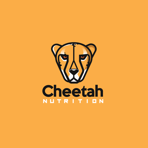 Cheetah Nutrition