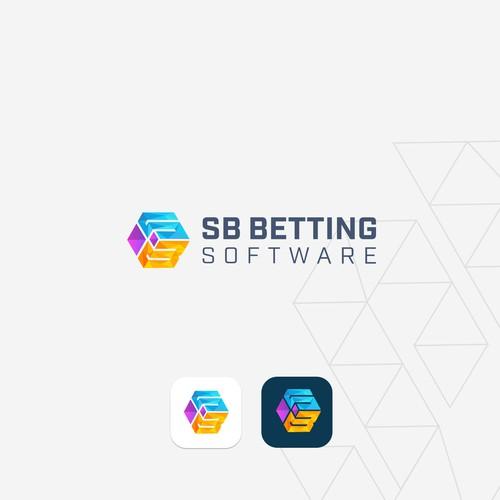 sb betting