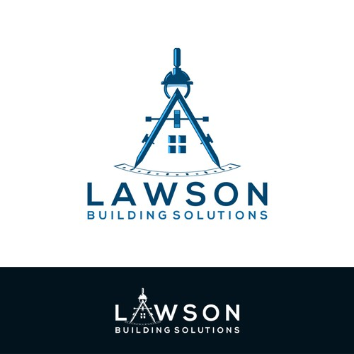 Lawson Building Solutions
