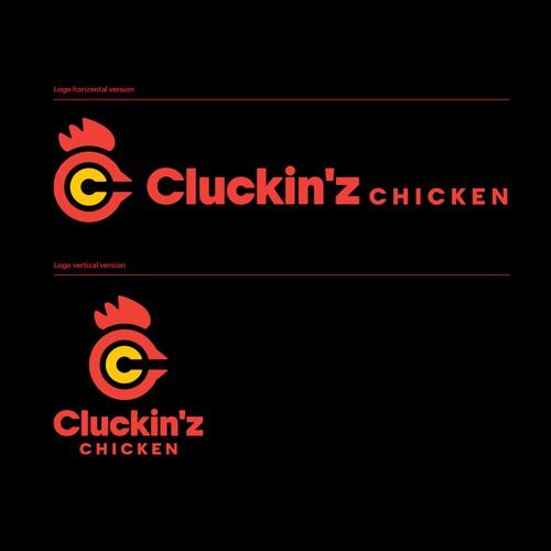 Cluckin'z Chicken