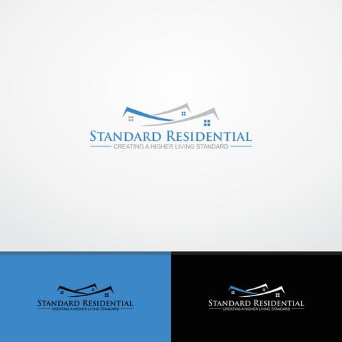 Standard residential