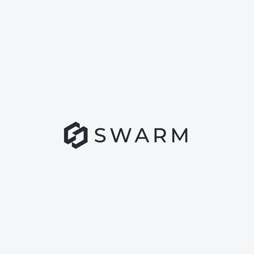 Financial investing social network Logo