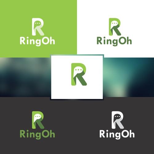 RingOh