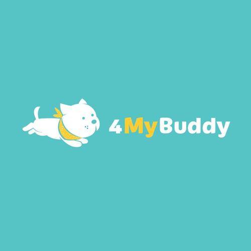 4MyBuddy