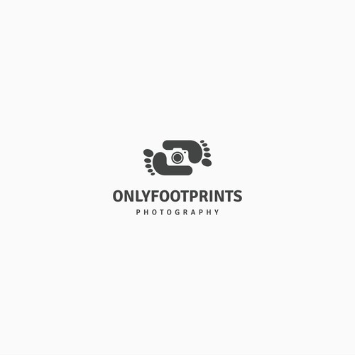 onlyfootprints photography