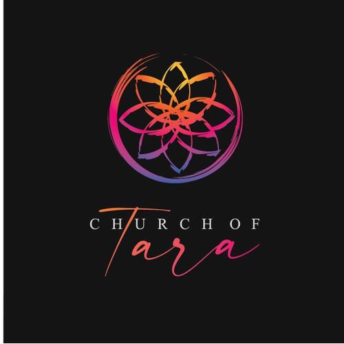 Church of Tara