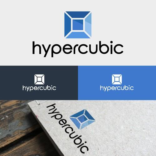 Hypercube lel