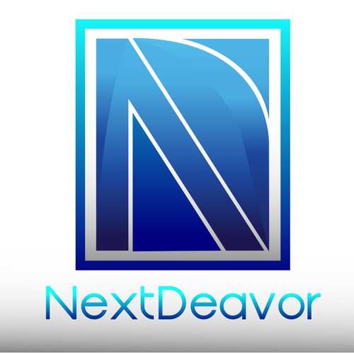 I spent 2 months coming up with NextDeavor...I want your creativity tobe remembered.