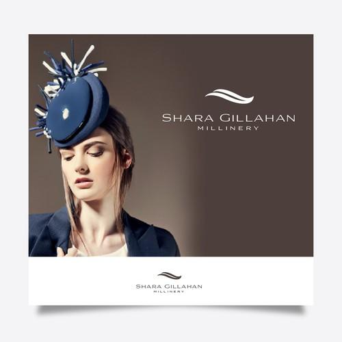 Shara Gillahan Millinery