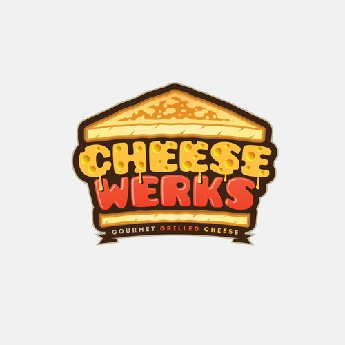 Cheese Werks
