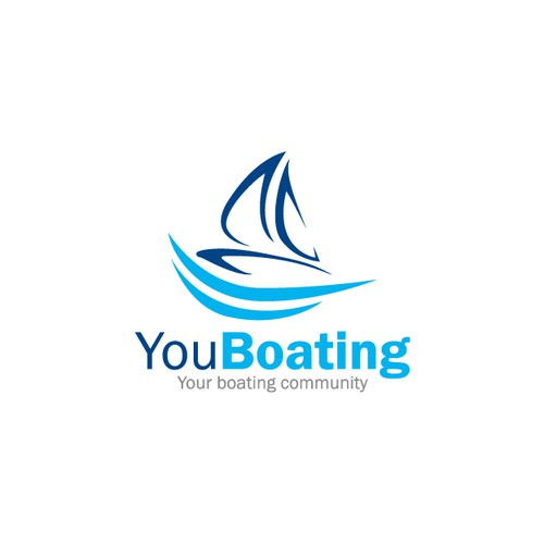 You Boating