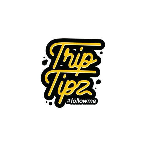 TripTipz