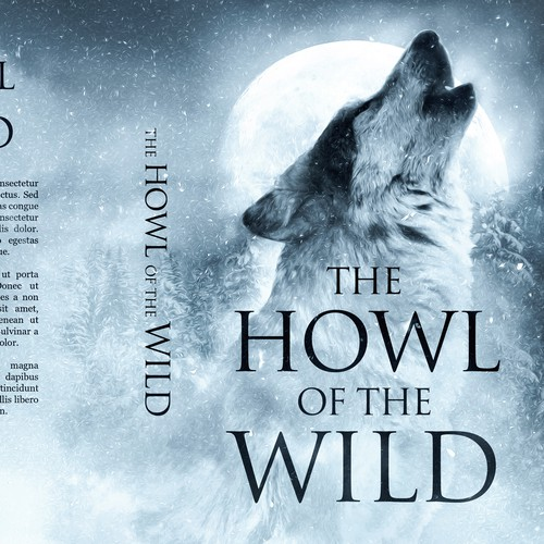 The Howl of The Wild