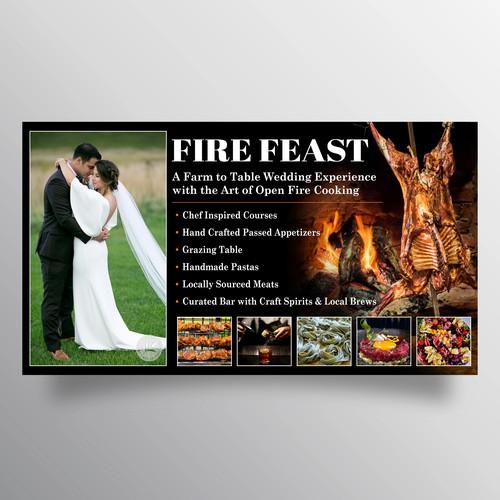 Fire Feast
