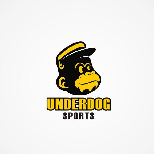 Underdog Sports