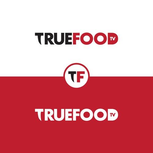 True Food TV