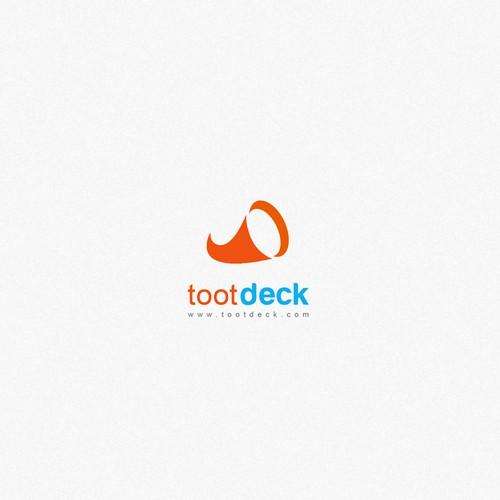tootdeck