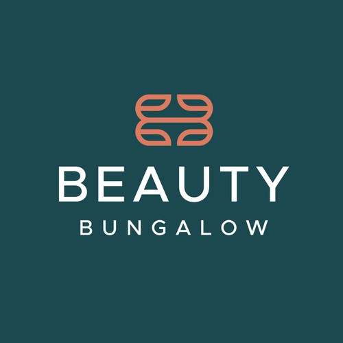 BEAUTY BUNGALOW