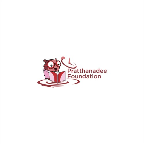 Pratthanadee Foundation
