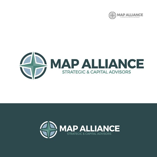 Logo for Alliance of Financial Advisory Firms