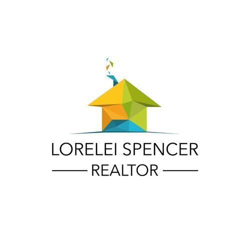 Lorelei Spencer, Realtor