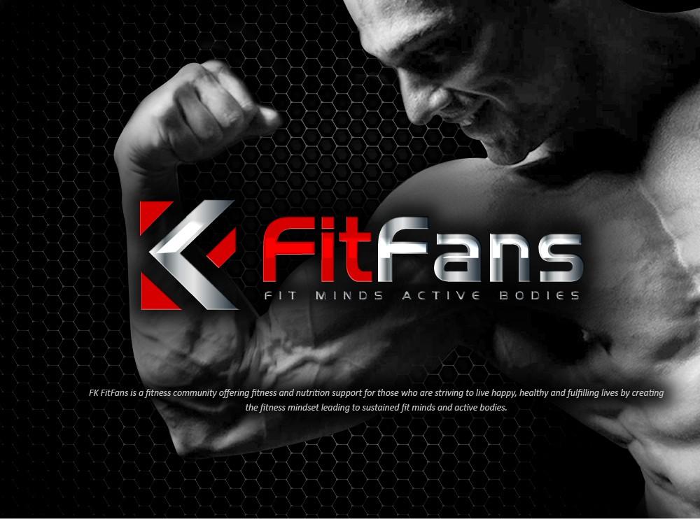 FK FitFans
