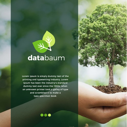 Data Baum