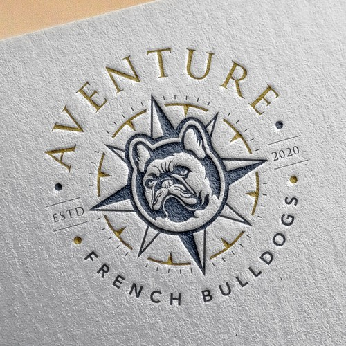 Aventure French Bulldogs