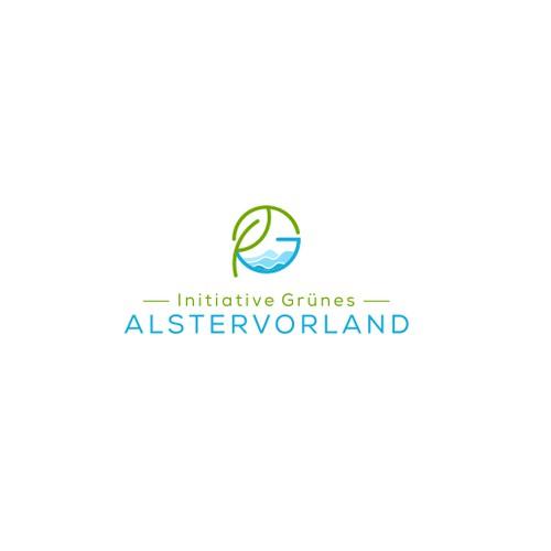 Initiative grünes Alstervorland