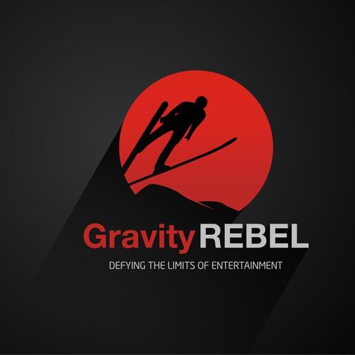 GRE wants your rad logo skills!