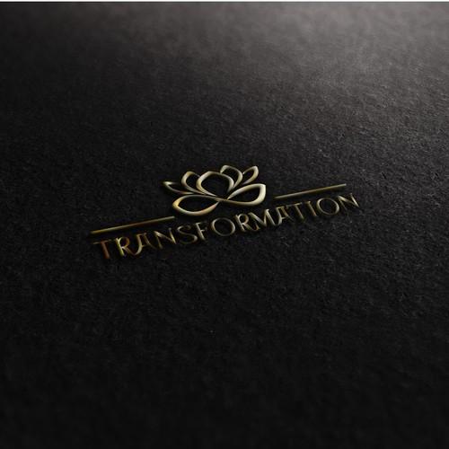 Logo concept for Spa & Esthetics