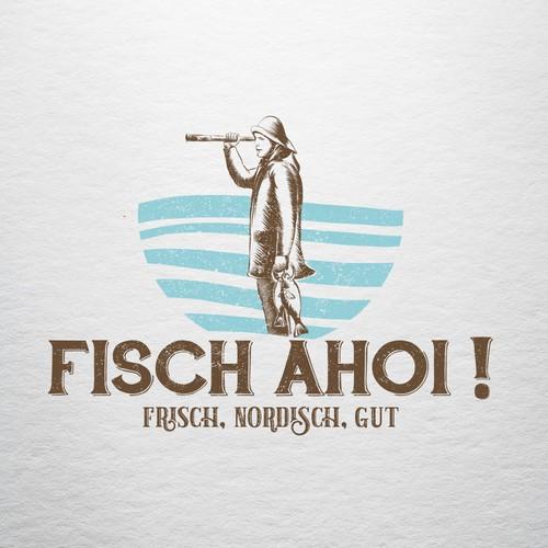 Fisch Ahoi