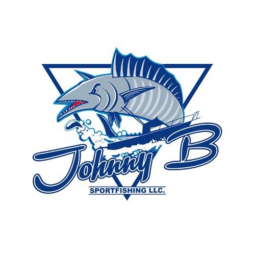 Johnny B Sportfishing LLC.