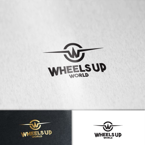 Wheelsupworld