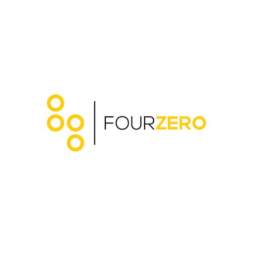 FourZero