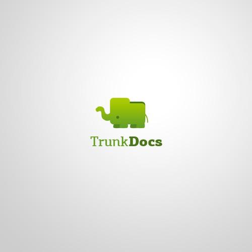 TrunkDocs